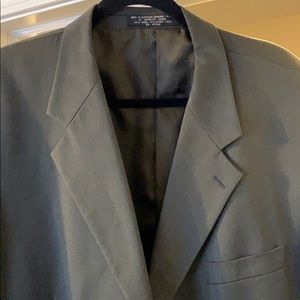 Jones New York Black Label Blazer